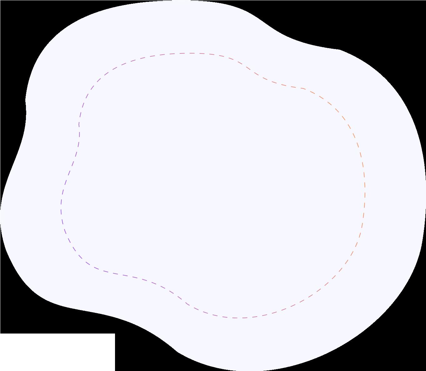 O platformă multicountry configurabilă în 24h