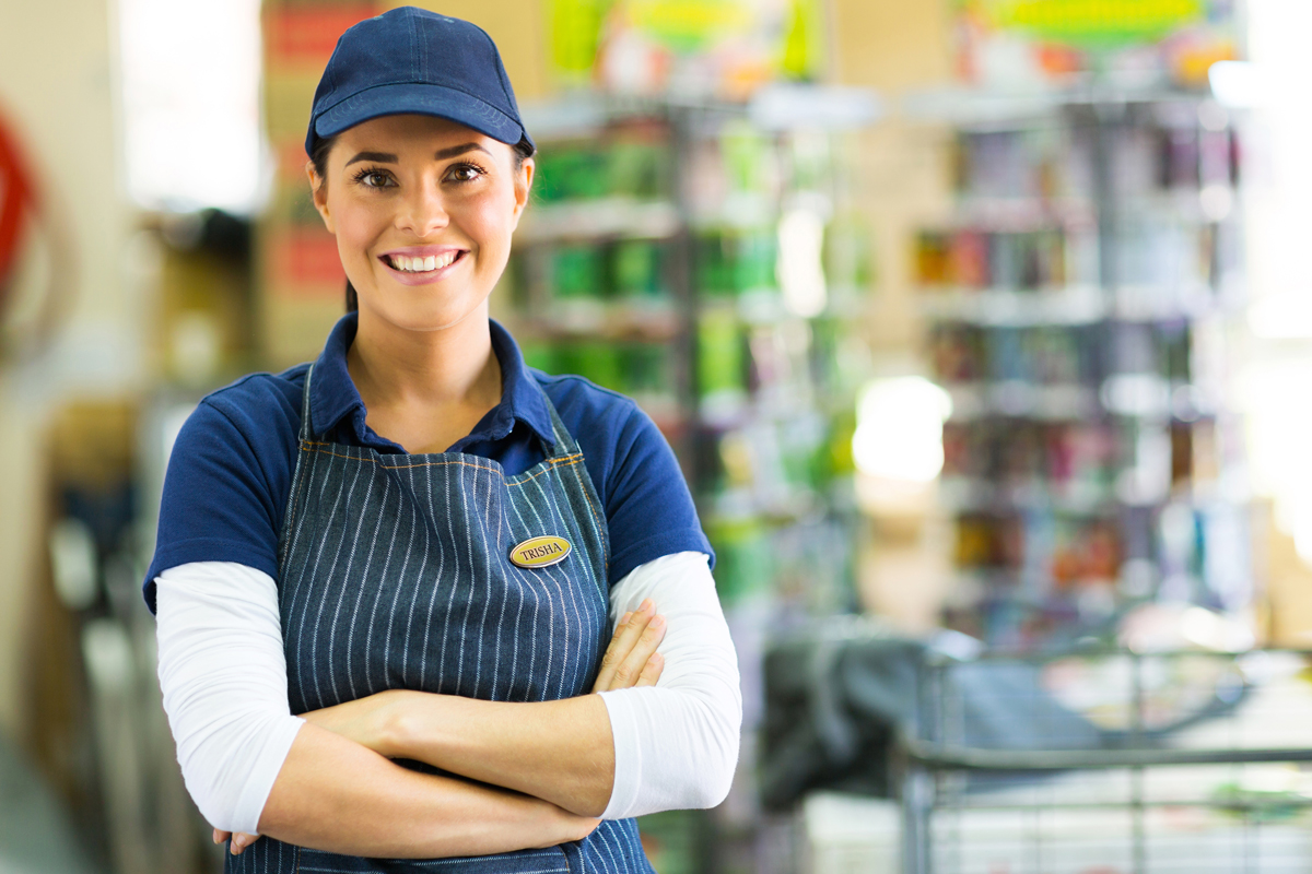 Cum sa creezi un program de motivare pentru retaileri